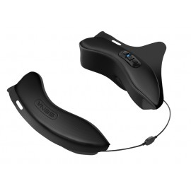 SENA 10UPAD for HJC IS-17 (WITHOUT Handlebar Remote)