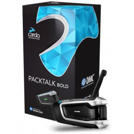 Cardo Scala Rider PACKTALK BOLD (1-er-Set)
